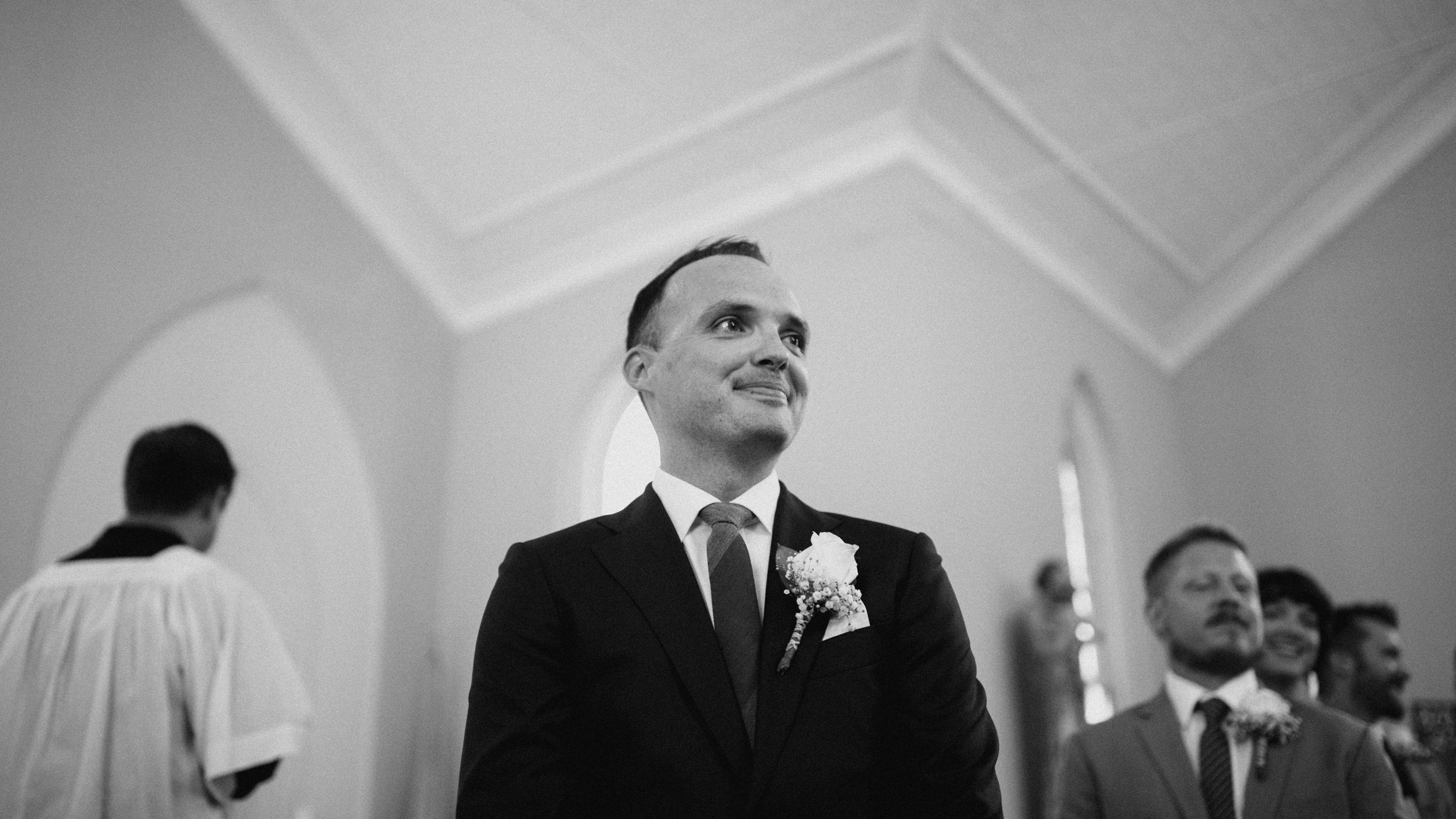 alec_vanderboom_john_micahel_lucy_kansas_city_wedding_photographer-0025.jpg