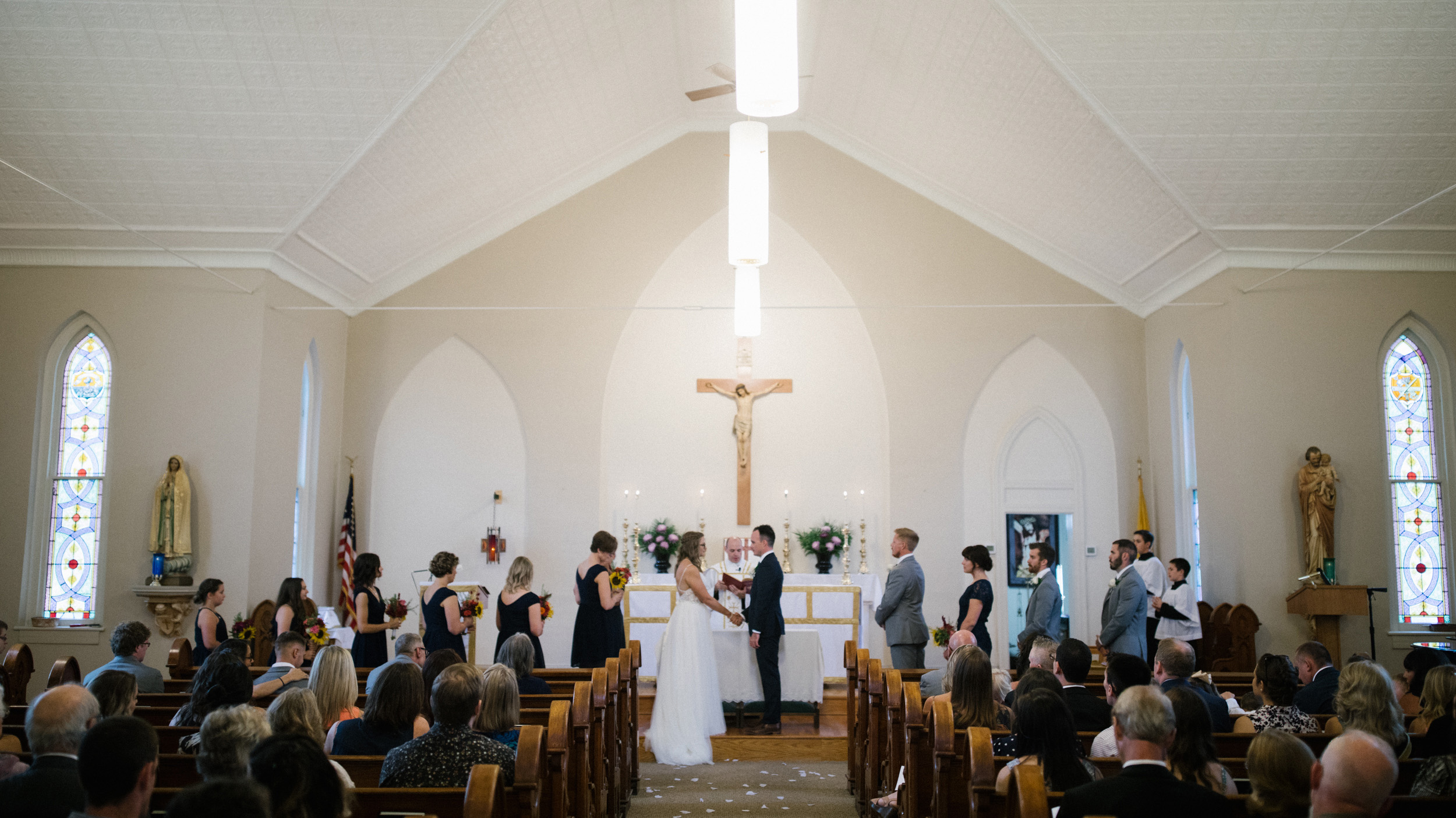 alec_vanderboom_john_micahel_lucy_kansas_city_wedding_photographer-0027.jpg