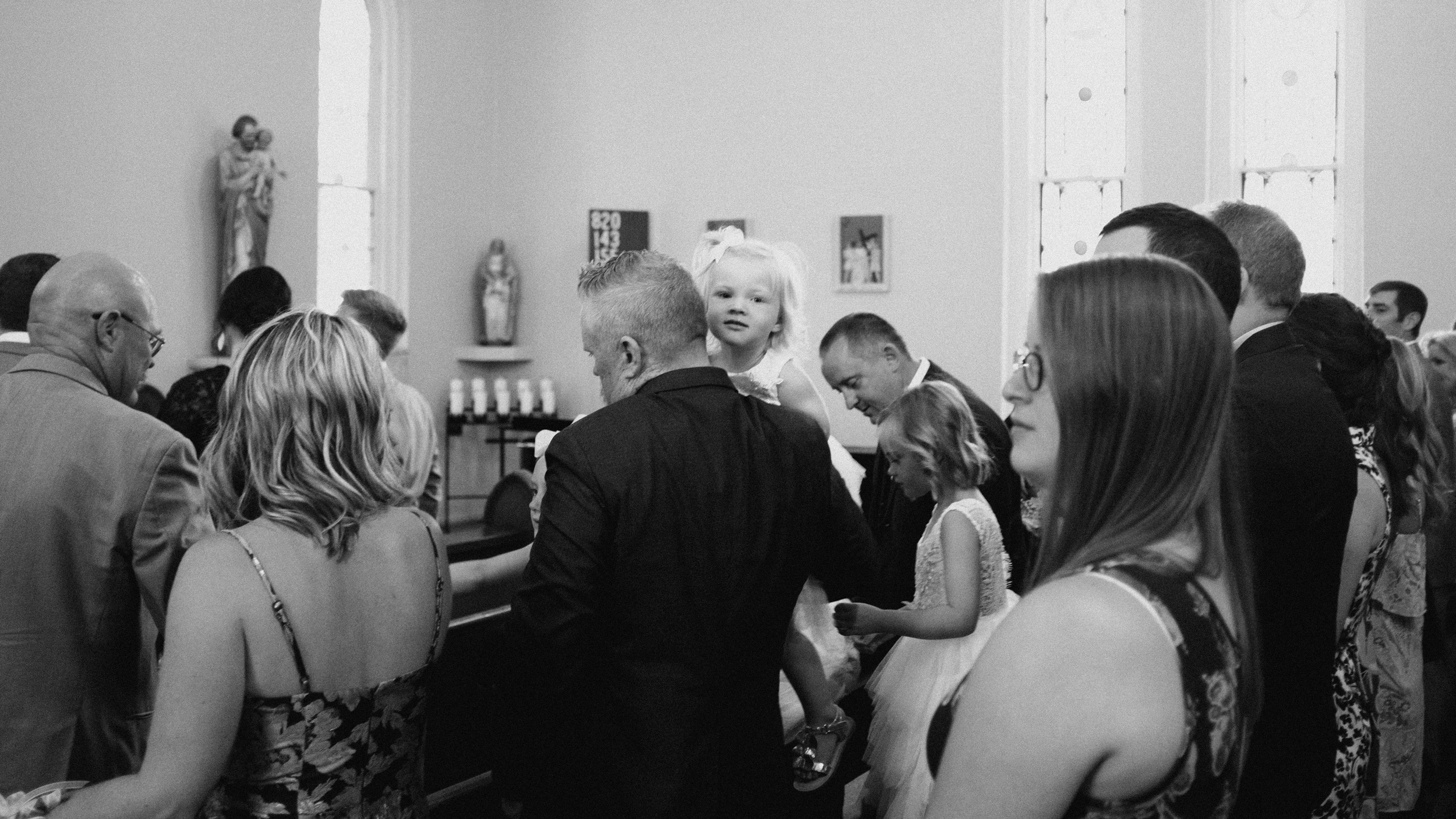 alec_vanderboom_john_micahel_lucy_kansas_city_wedding_photographer-0029.jpg
