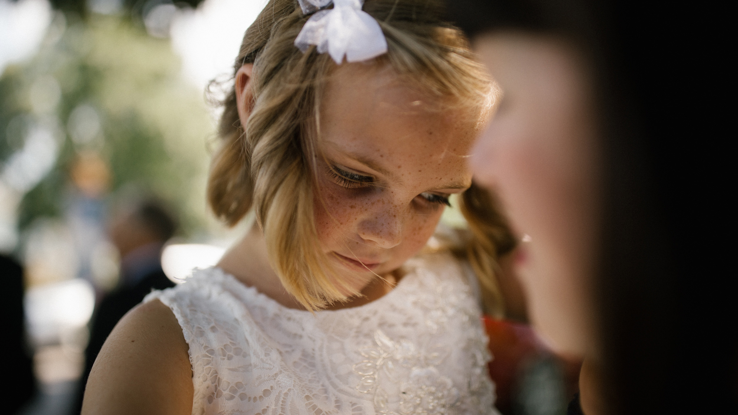 alec_vanderboom_john_micahel_lucy_kansas_city_wedding_photographer-0039.jpg