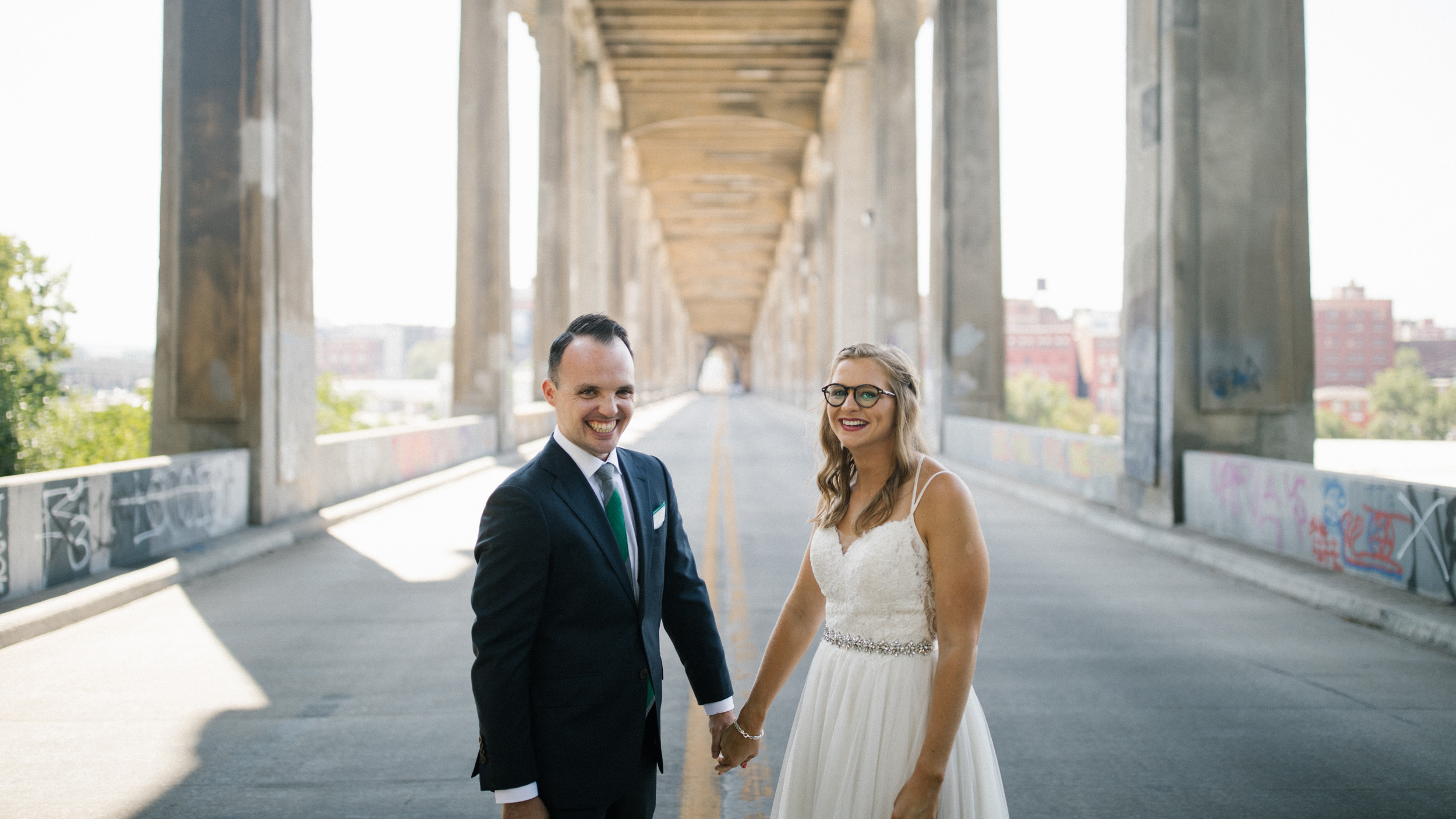 alec_vanderboom_john_micahel_lucy_kansas_city_wedding_photographer-0041.jpg