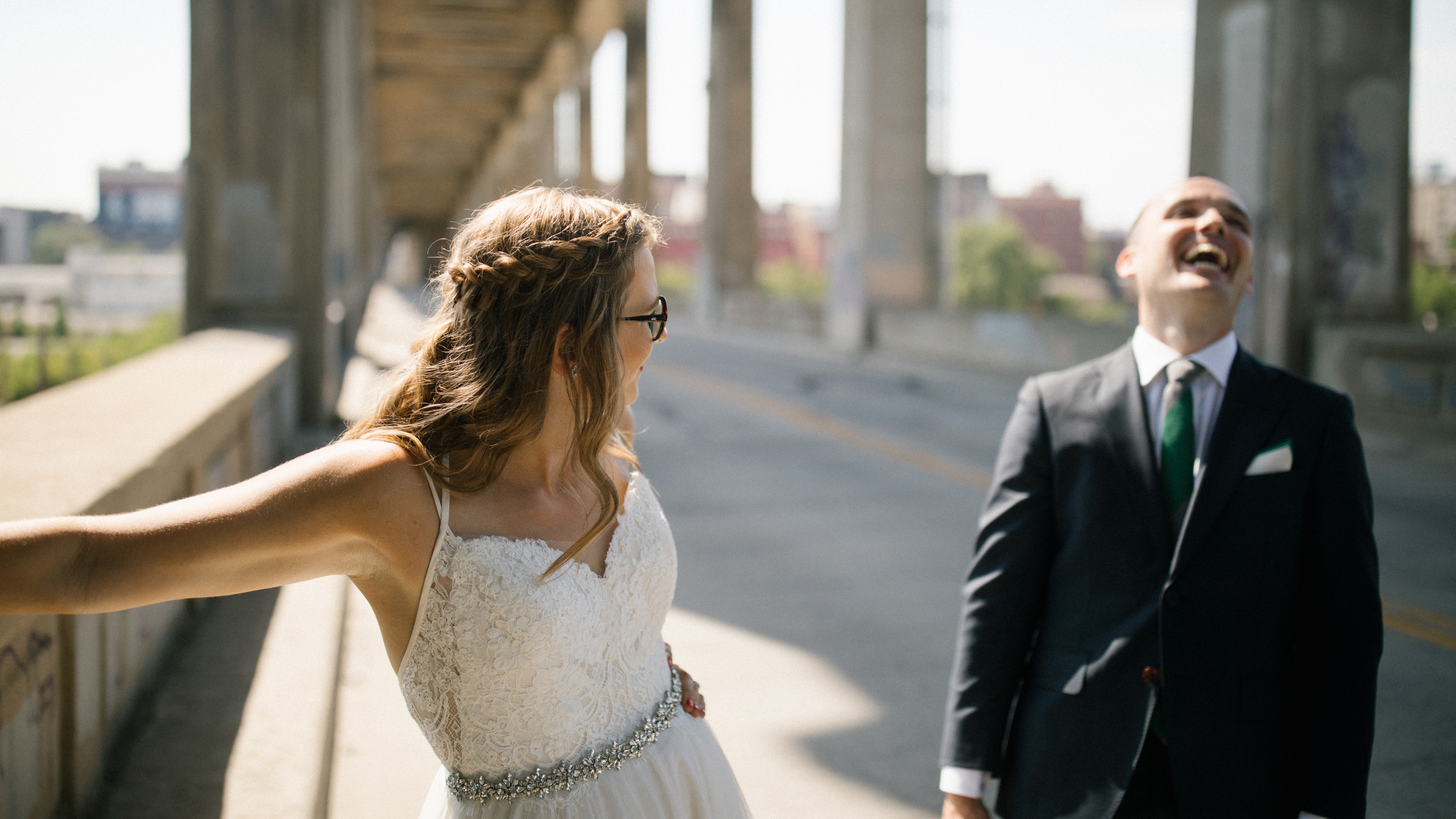 alec_vanderboom_john_micahel_lucy_kansas_city_wedding_photographer-0048.jpg