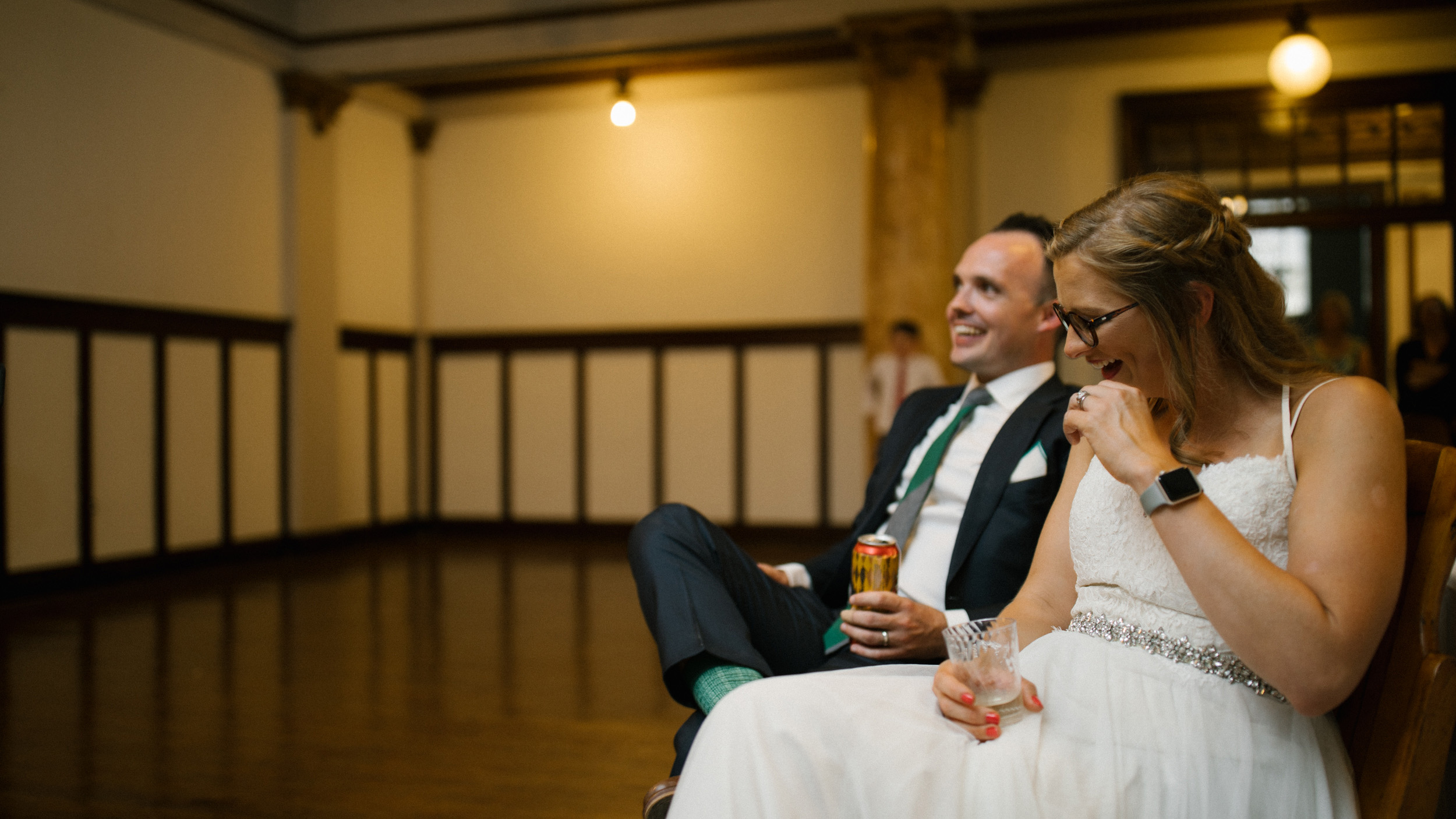 alec_vanderboom_john_micahel_lucy_kansas_city_wedding_photographer-0065.jpg