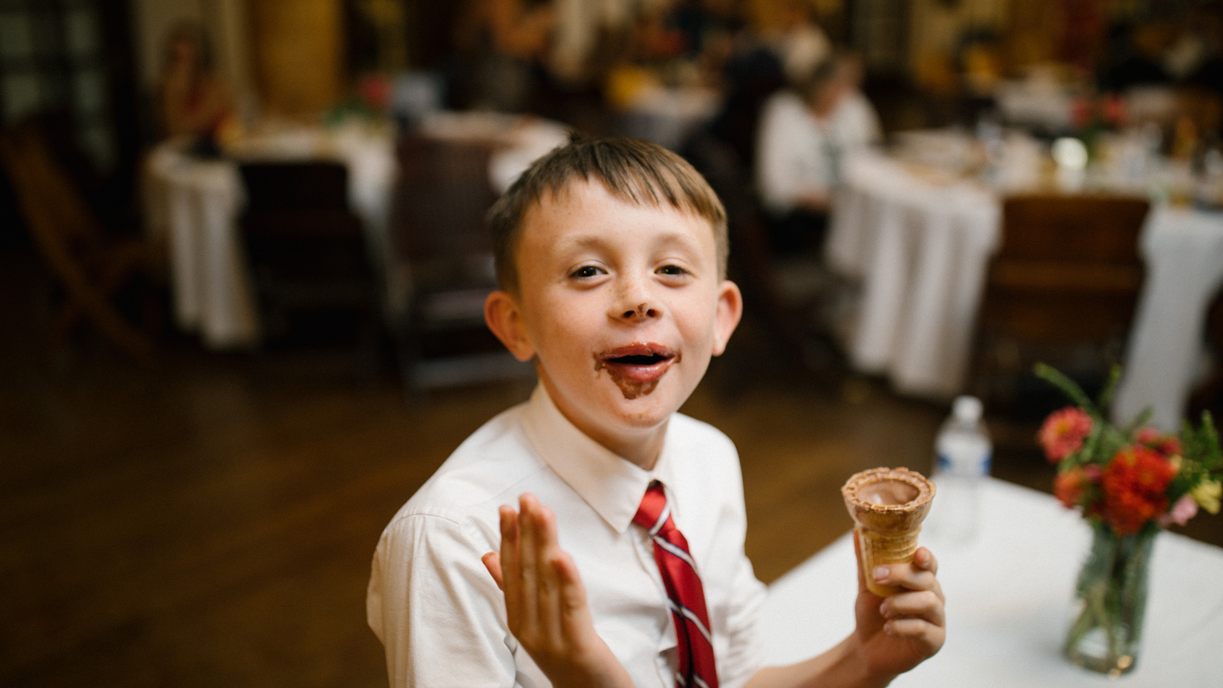 alec_vanderboom_john_micahel_lucy_kansas_city_wedding_photographer-0068.jpg