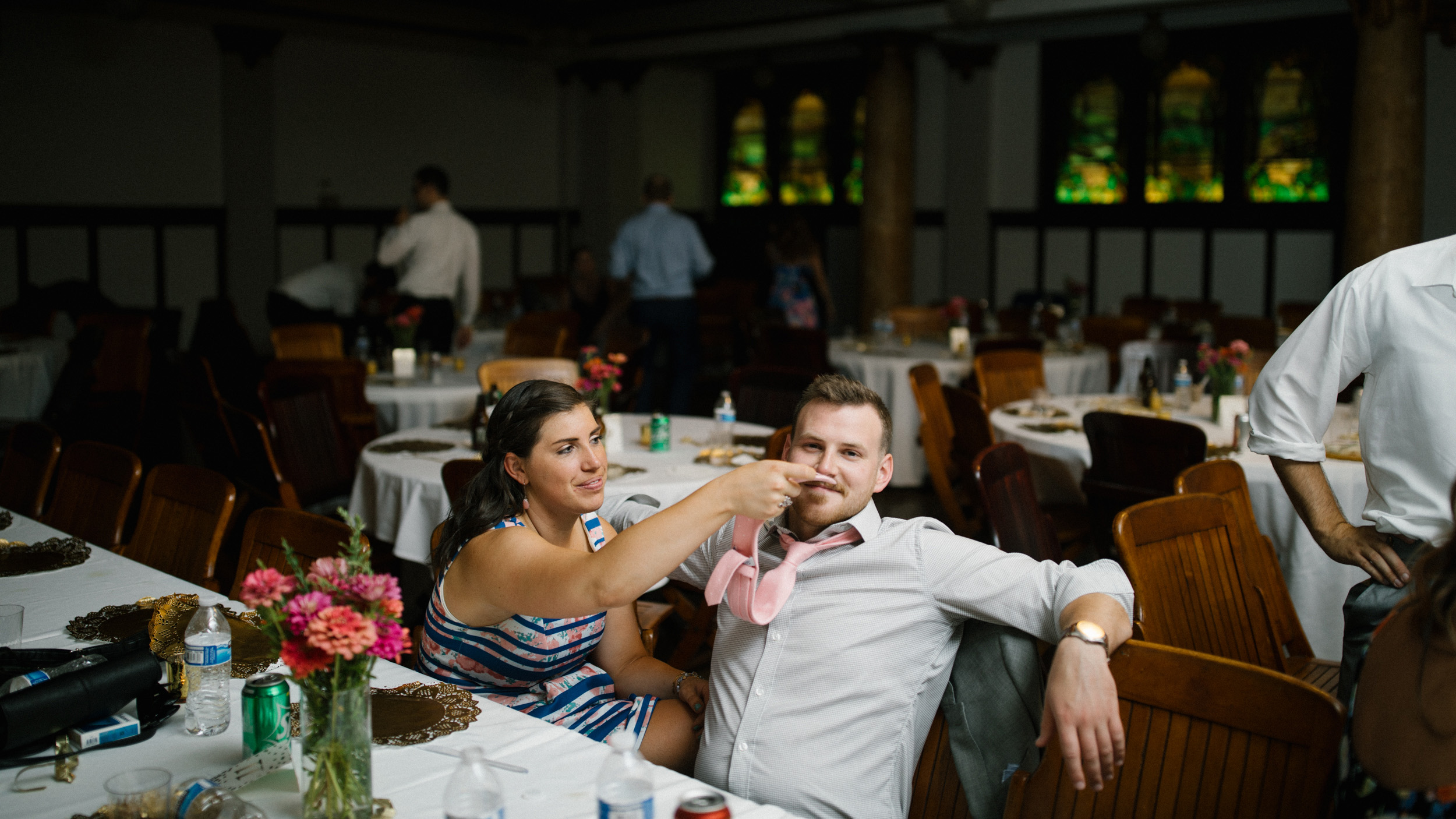 alec_vanderboom_john_micahel_lucy_kansas_city_wedding_photographer-0076.jpg