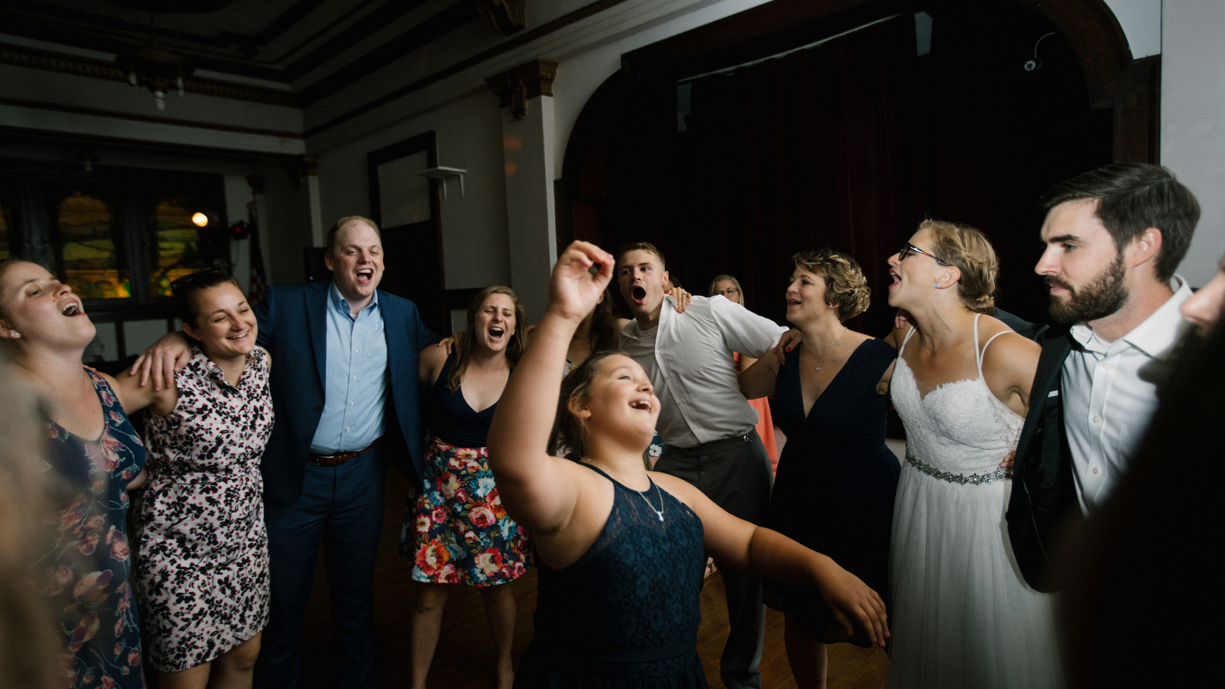 alec_vanderboom_john_micahel_lucy_kansas_city_wedding_photographer-0079.jpg