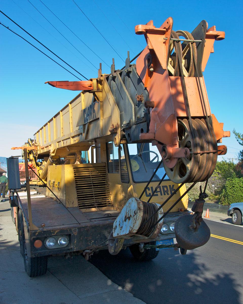 3 ND crane.jpg