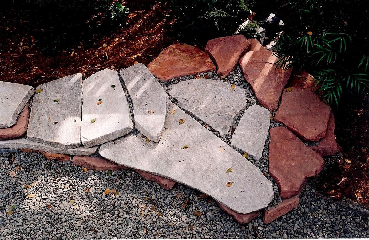 8 stonework 7.jpg