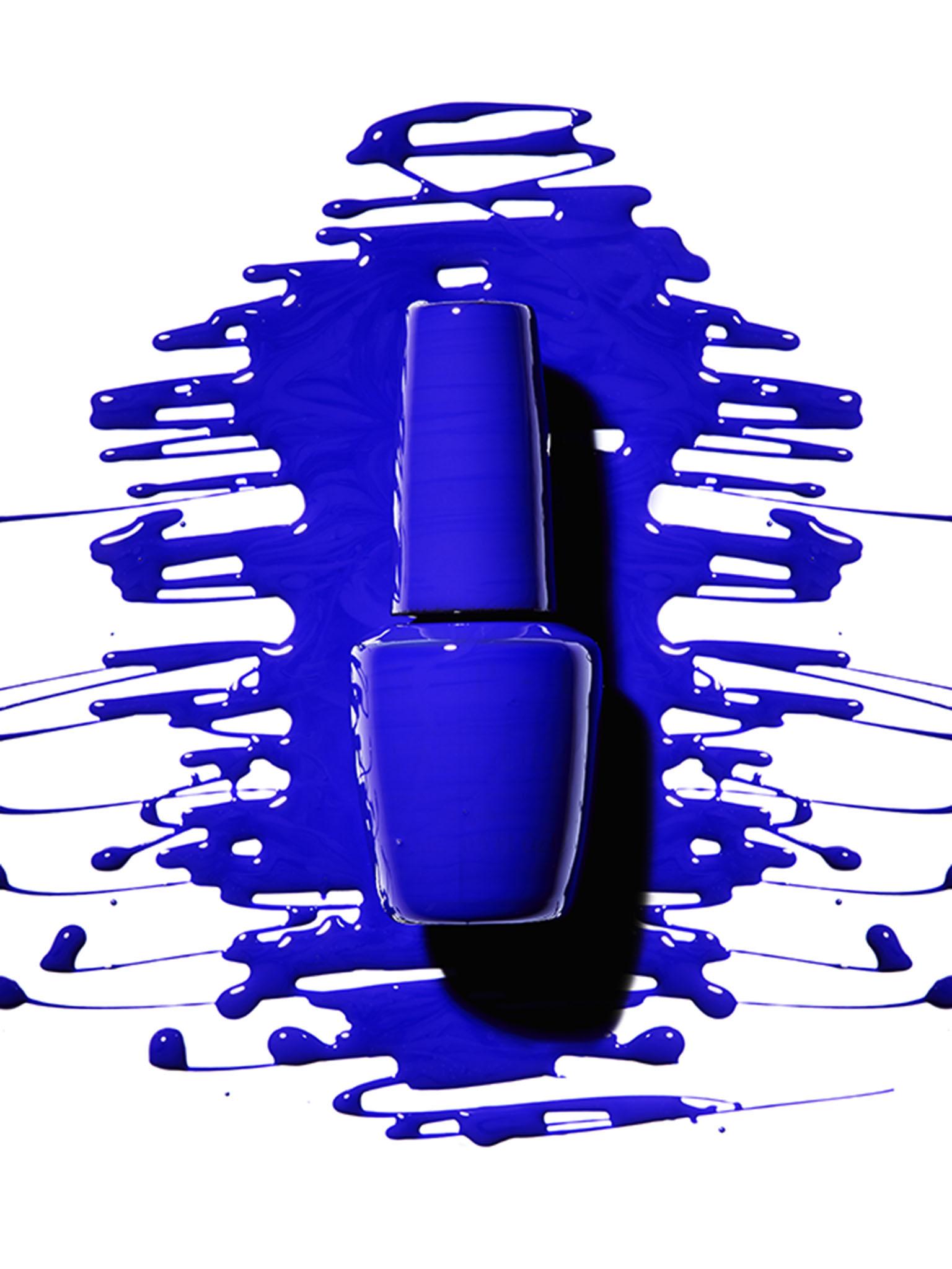 JonPaterson_Cosmetics011.jpg