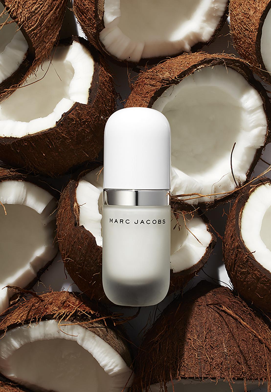 Marc Jacobs Coconut