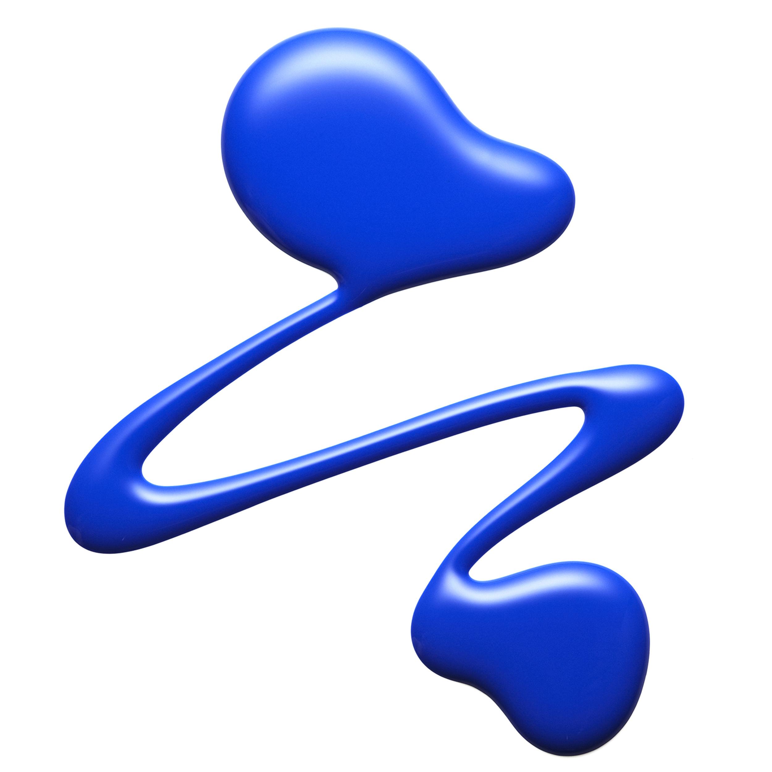 Blue-Essie-Squiggle.jpg