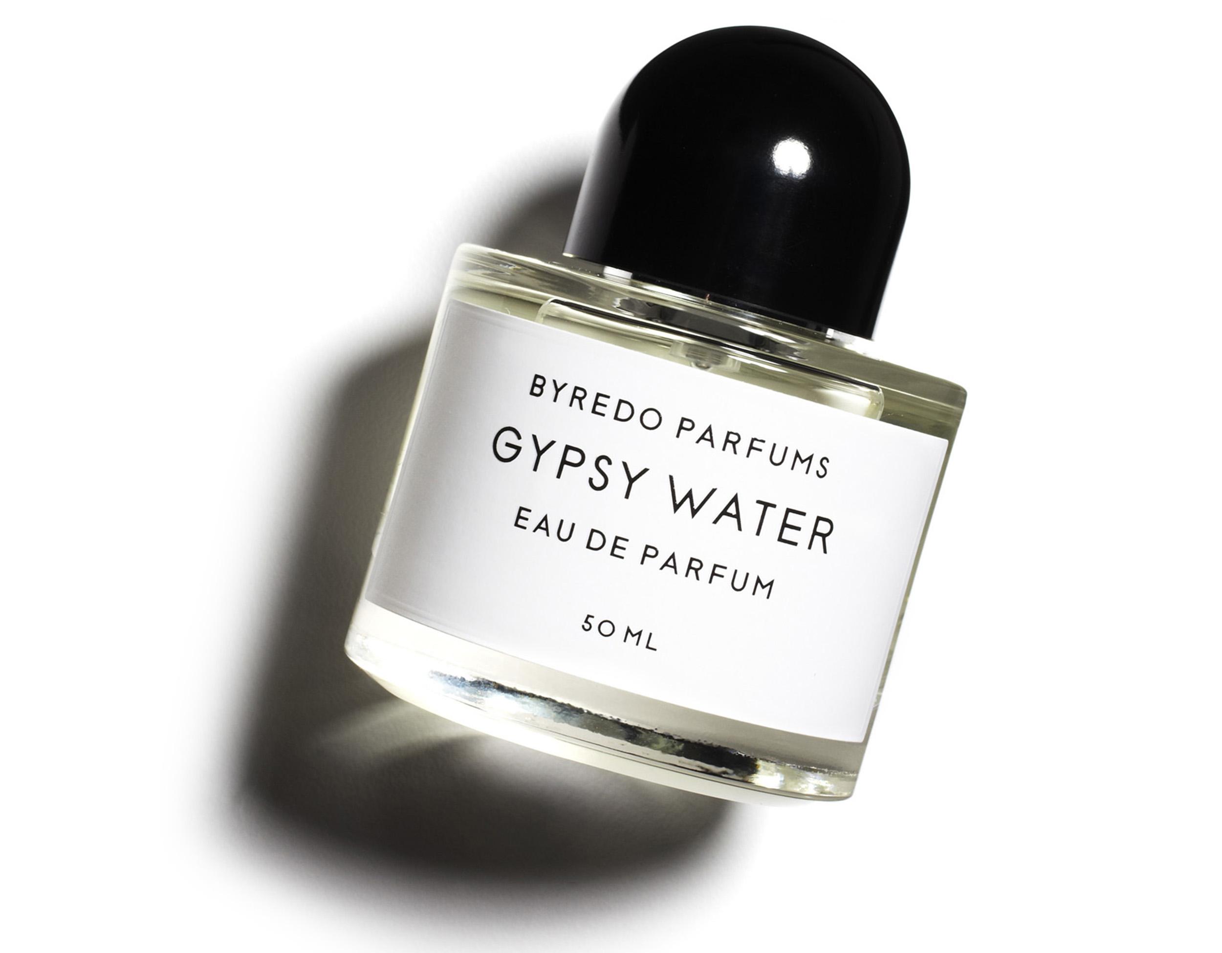 Gypsy-Water.jpg