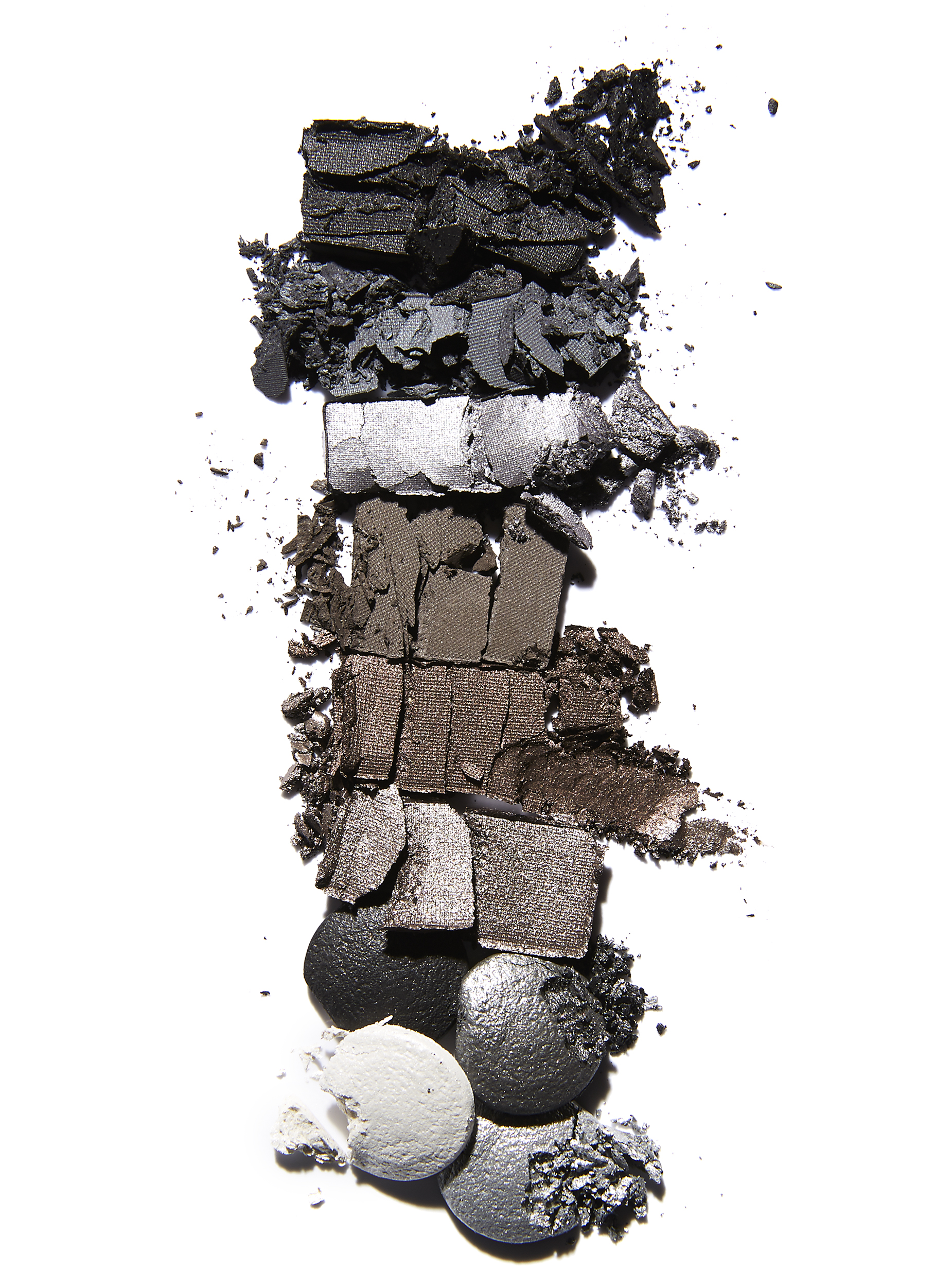 Metallic-EyeShadow.jpg