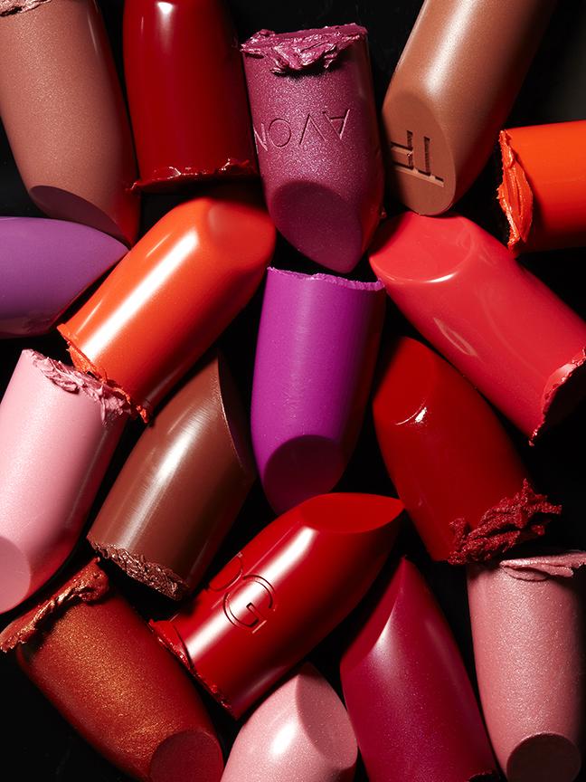 COS-Lipstick-071.jpg
