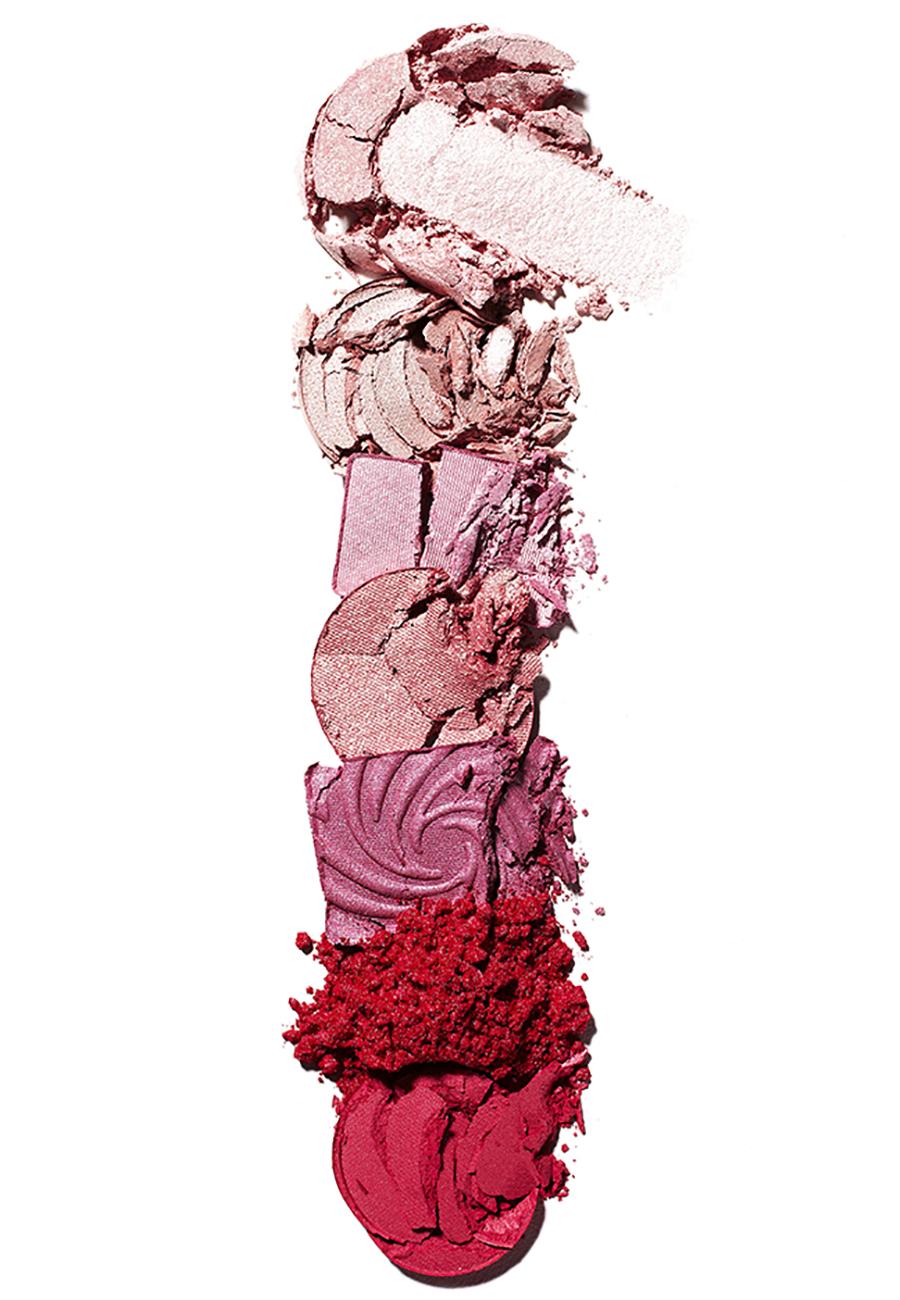 Jon Paterson_Cosmetics_Textures036.jpg