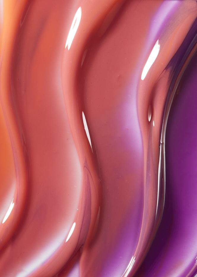 Jon Paterson_Cosmetics_Textures048.jpg