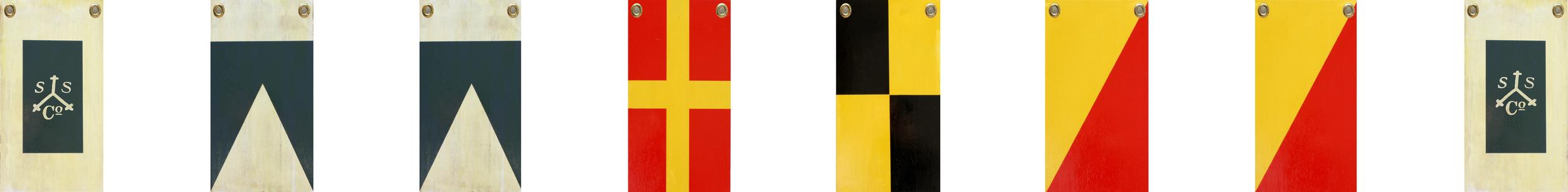 cropped saarloos flags.jpg