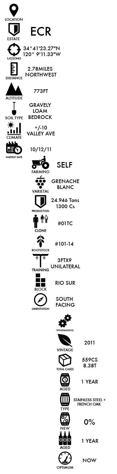 website lists icons-02.png
