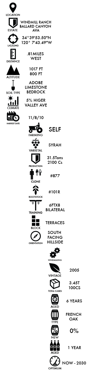 website lists icons-10.png