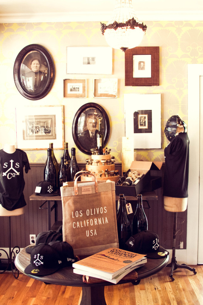 WineryExplorersSaarloos09-682x1024.jpg