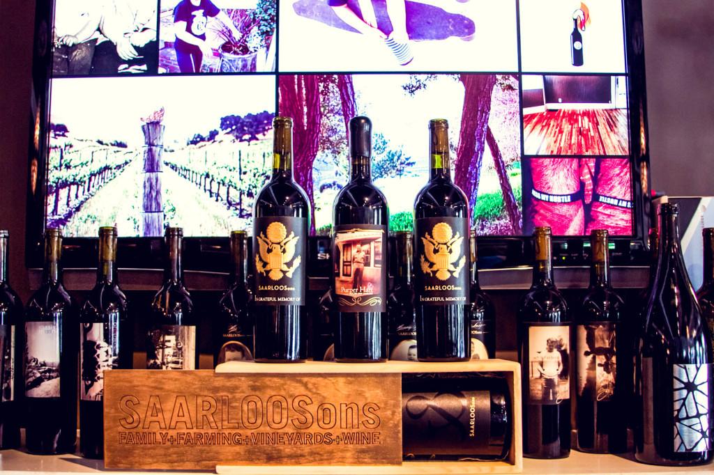 WineryExplorersSaarloos17-1024x682.jpg