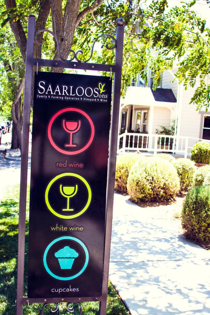 WineryExplorersSaarloos05-682x1024.jpg