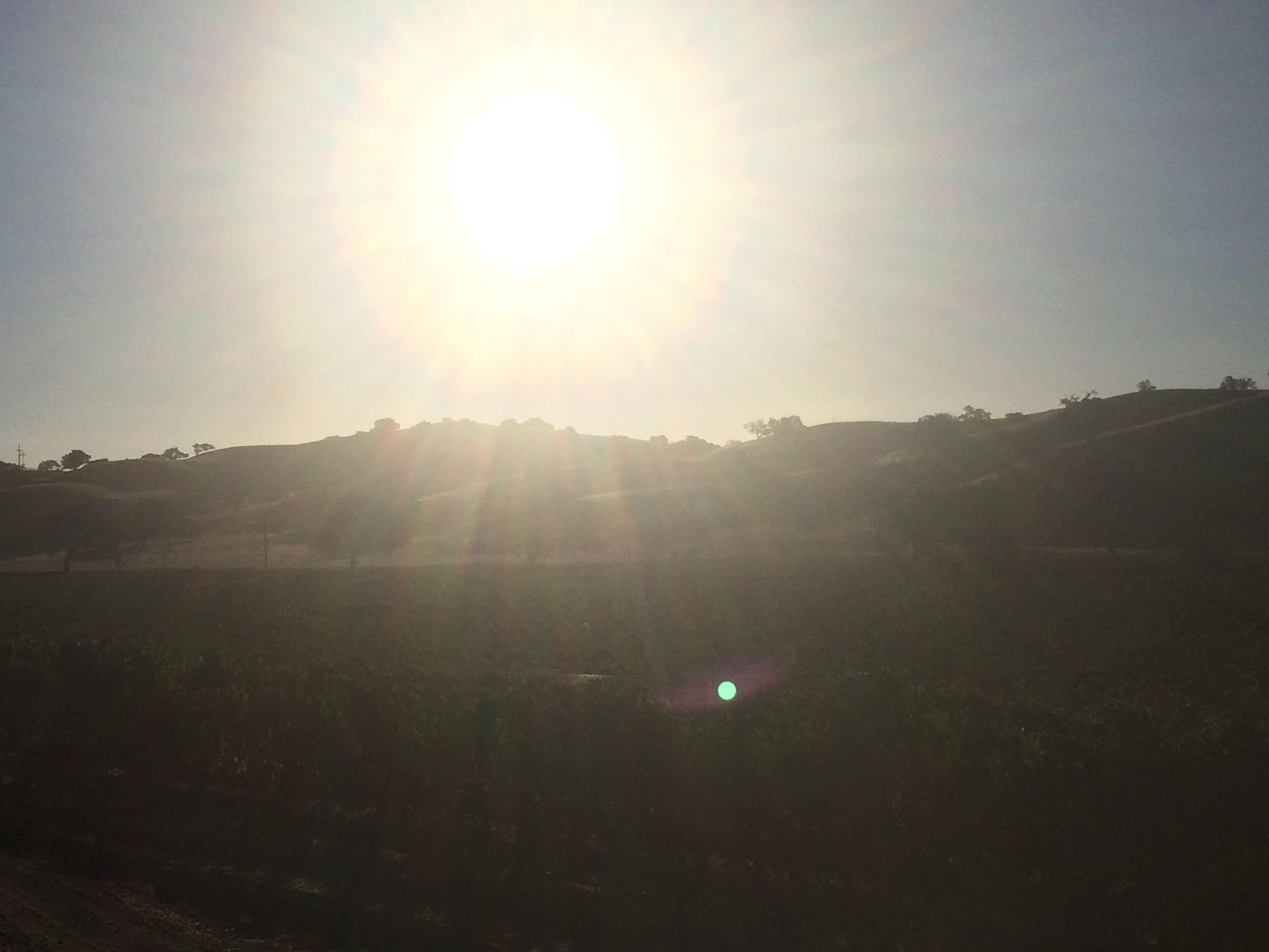 2014-09-17 07.45.29 HDR.jpg