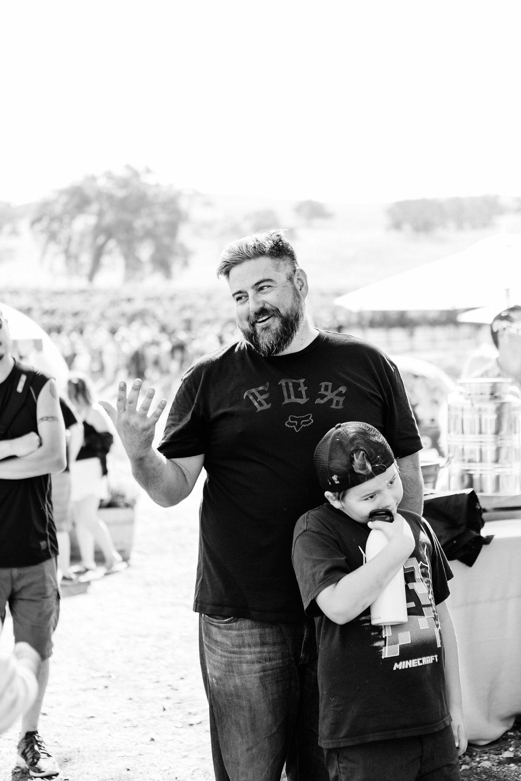 Saarloos&SonsVineyardDay2017HighResProofs-LauraPedrinoPhotographer-434.jpg