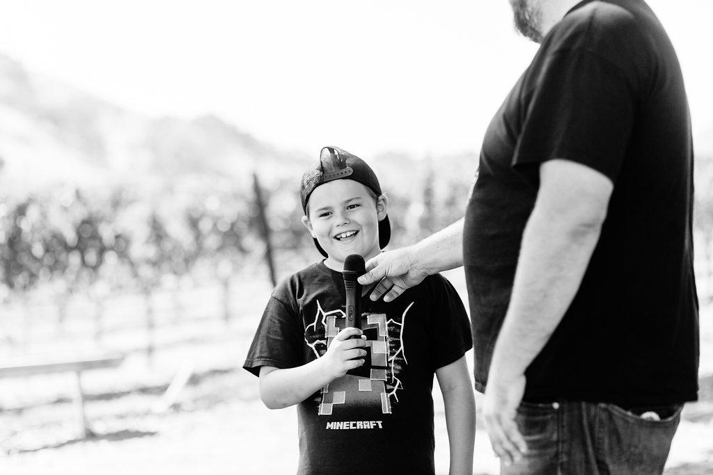 Saarloos&SonsVineyardDay2017HighResProofs-LauraPedrinoPhotographer-699.jpg