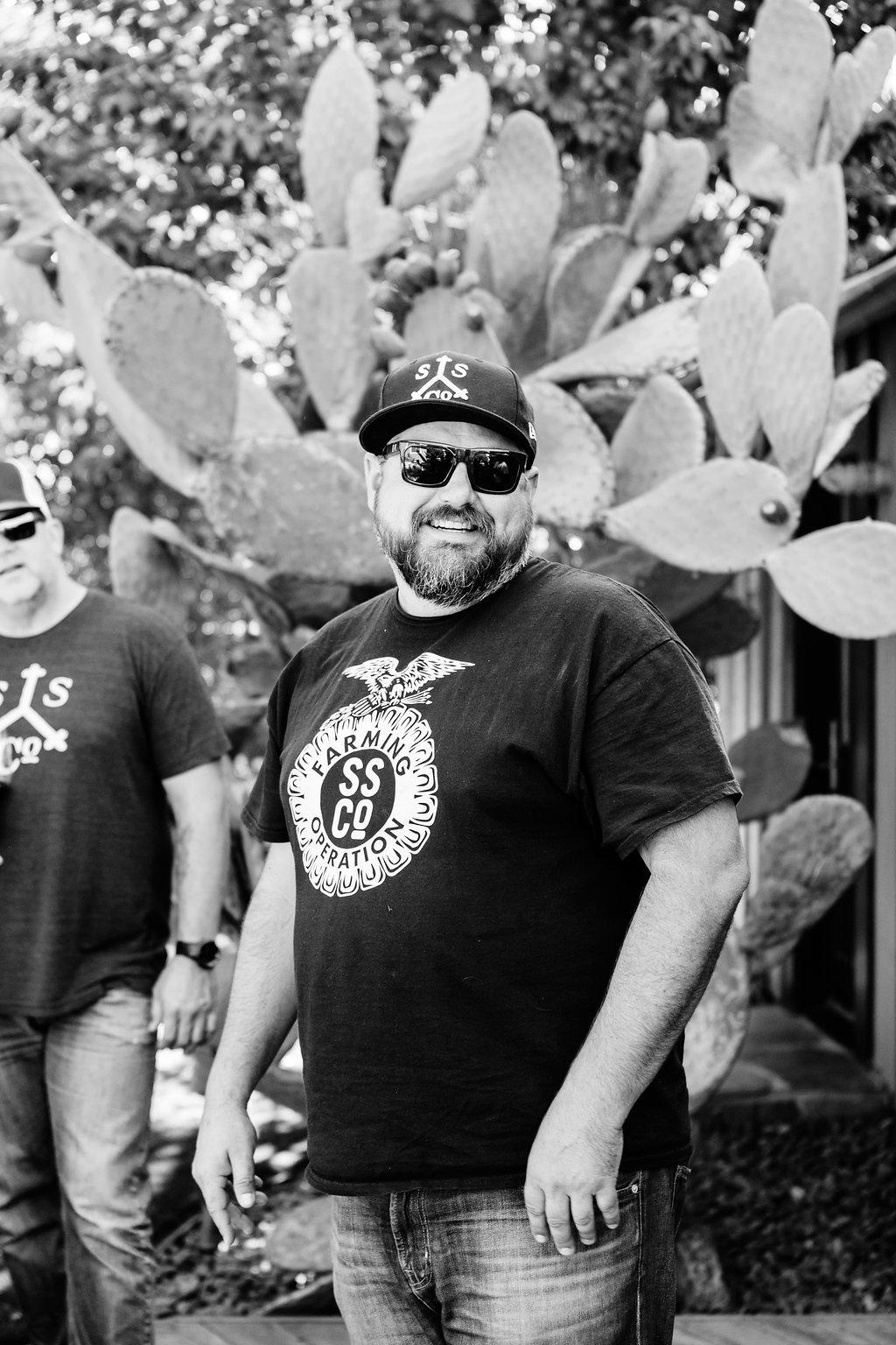 Saarloos&SonsVineyardDay2017HighResProofs-LauraPedrinoPhotographer-771.jpg