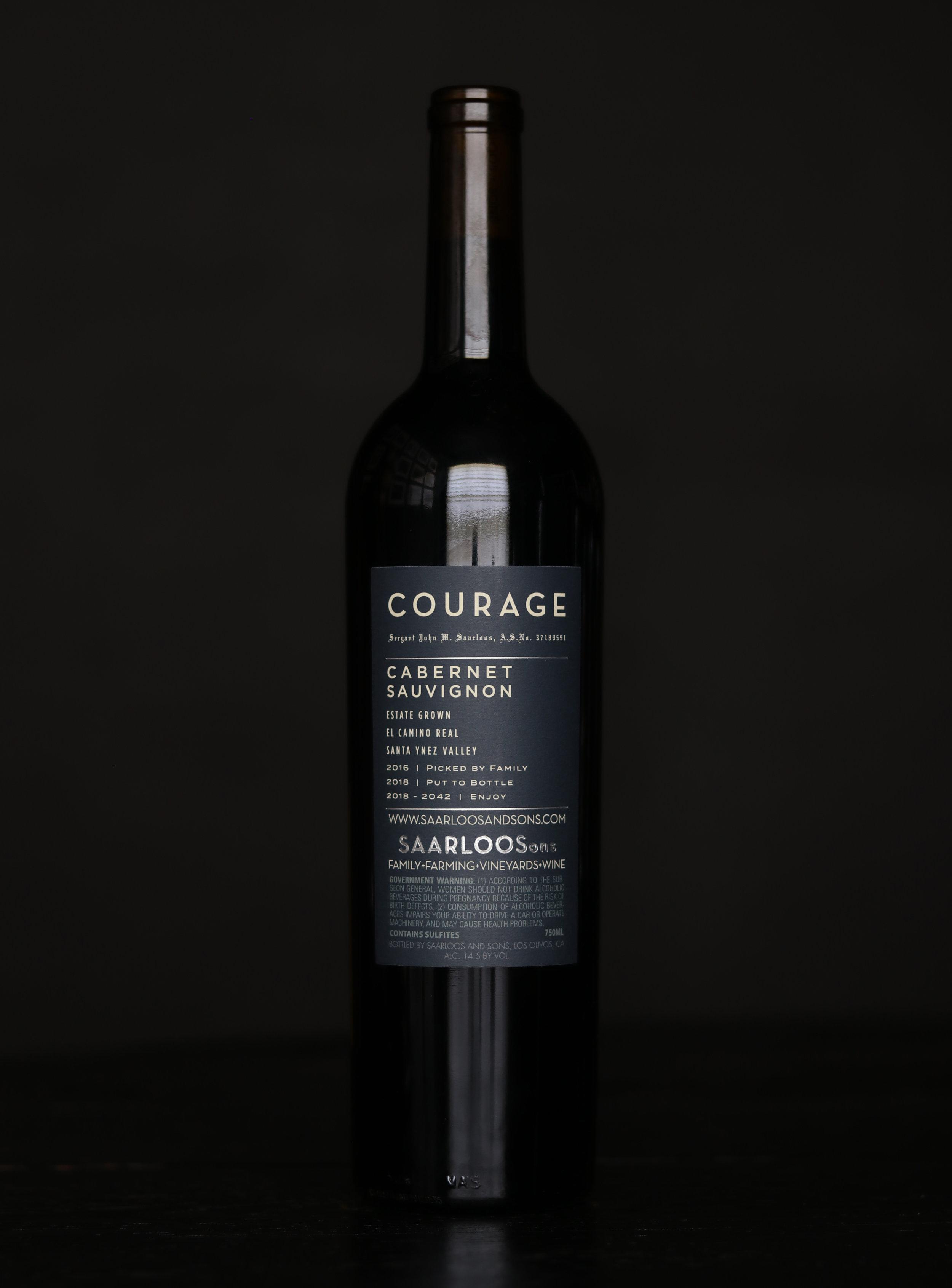 Courage 2016 B.JPG