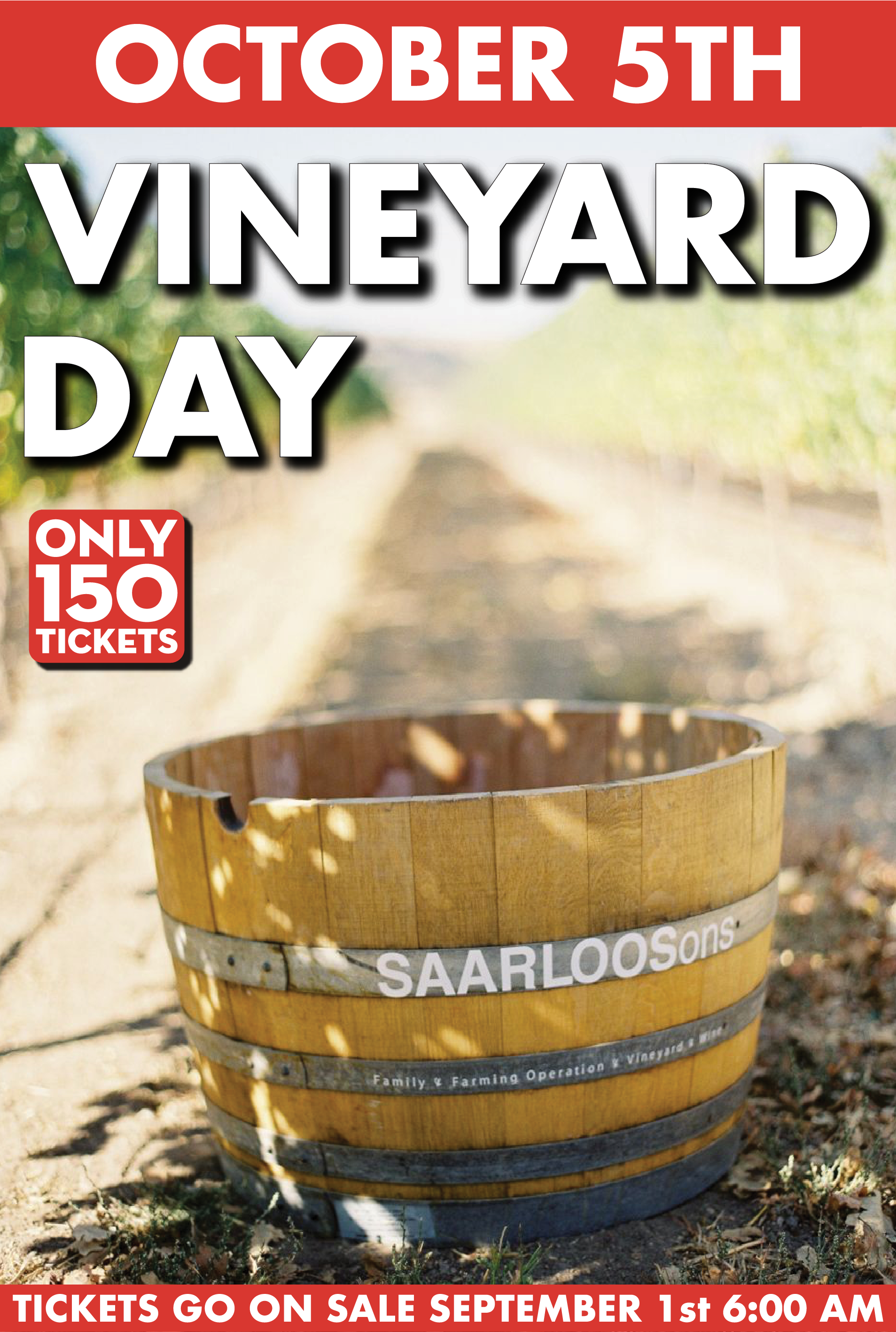 Vineyard Day bumpers-01.png