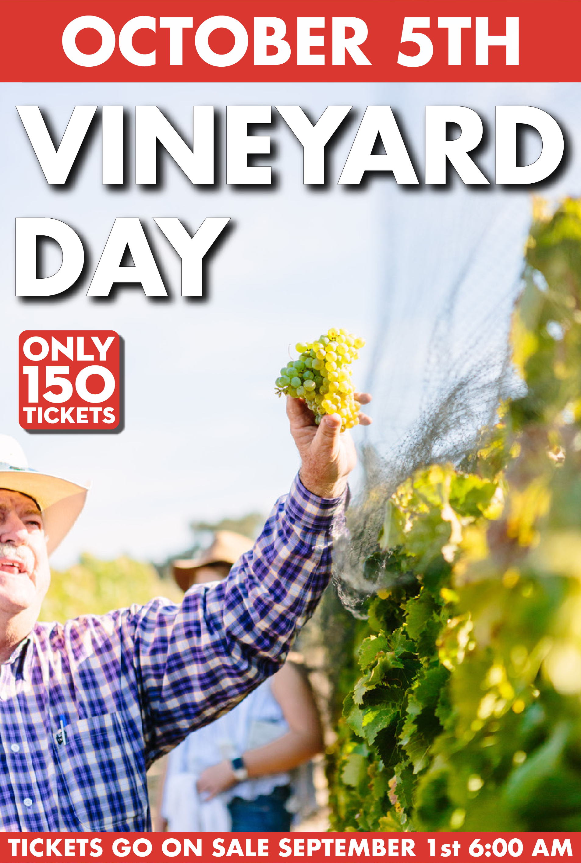 Vineyard Day bumpers-04.png