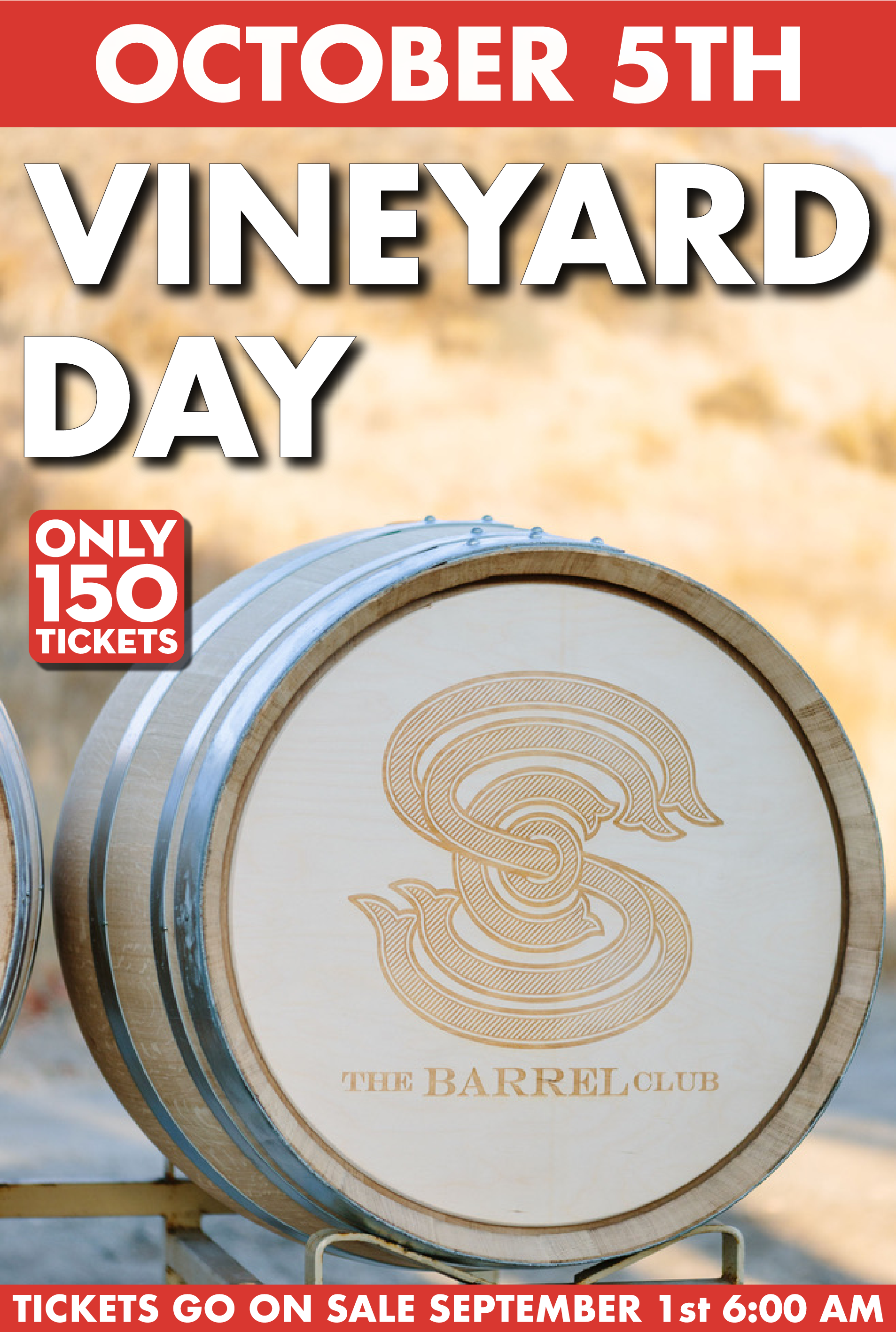 Vineyard Day bumpers-09.png