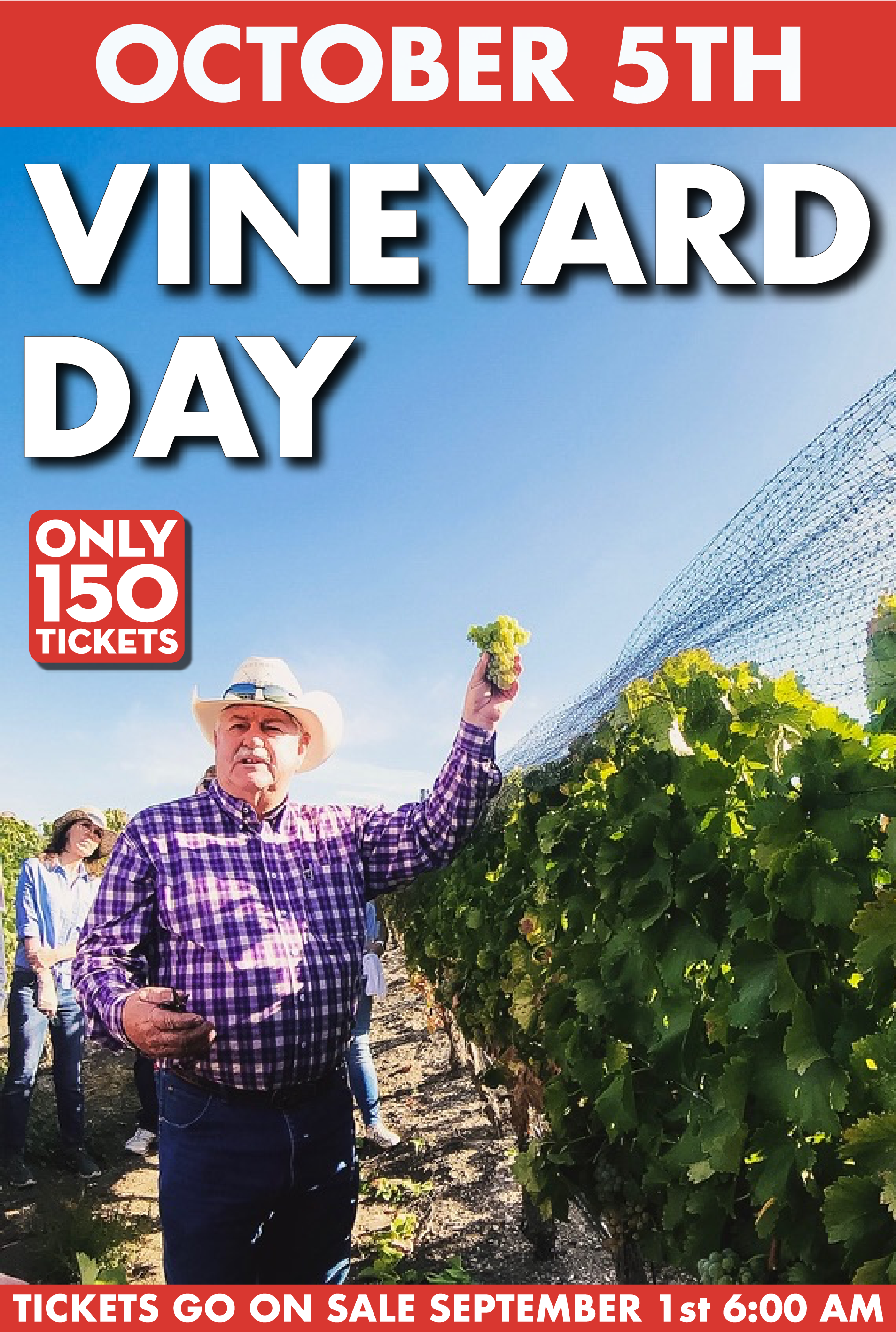 Vineyard Day bumpers-12.png