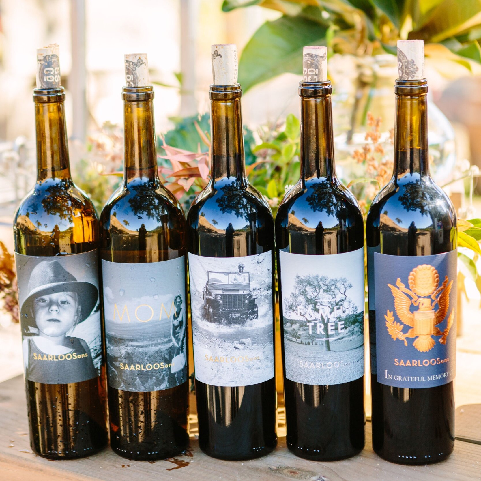 CLICK HERE TO GET THE VINEYARD DAY OFFERINGS