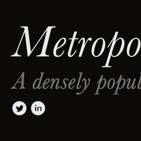 metro-social_one.png