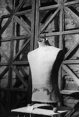 3.Mannequin, Chicago.jpg