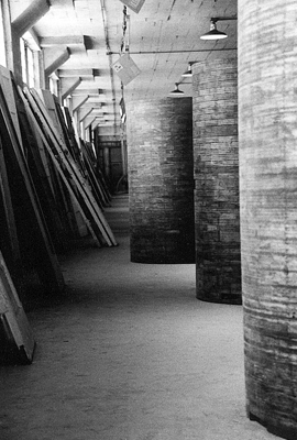4.Barrels, Chicago.jpg