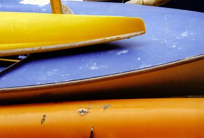 8.Three Boats, Cinque Terre, Italy.jpg