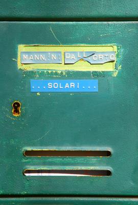 13.Solari, Florence, Italy.jpg