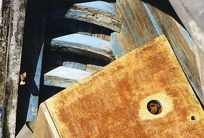 14.Boat Geometry, Split, Croatia.jpg