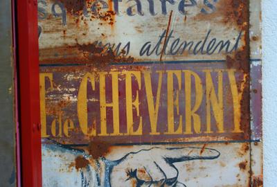 19.Cheverny, Loire Valley, France.jpg