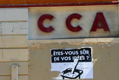 20.CCA, Paris, France.jpg