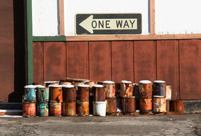 21.One Way, Ann Arbor.jpg