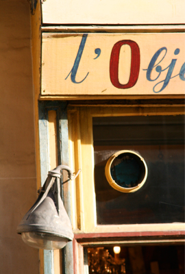 23.L'Objet, Paris, France.jpg
