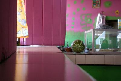 29.Leah's Watermelon, Ensenada, Mexico.jpg
