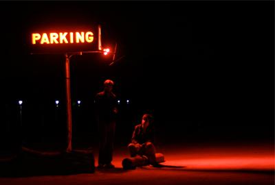 30.Parking, Joshua Tree.jpg