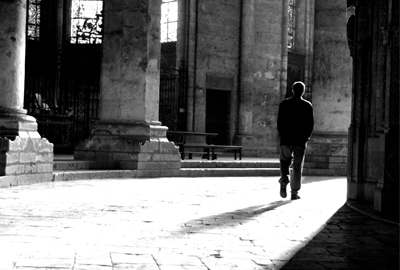 8.Robs_Shadow_Chartres_France.jpg