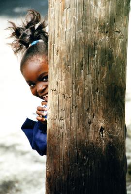 14.Peek-a-boo_Bahamas.jpg
